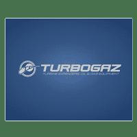 TURBOGAZ