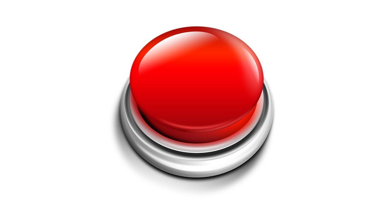 Услуги тревожной кнопки в Харькове