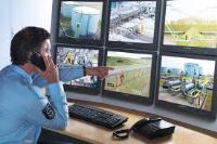 В чем привлекательность услуги пультовой охраны