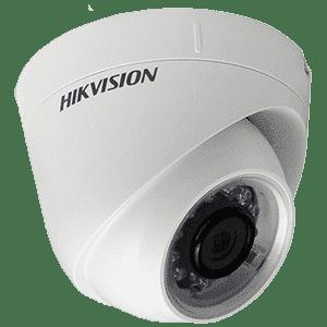 IP видеокамера